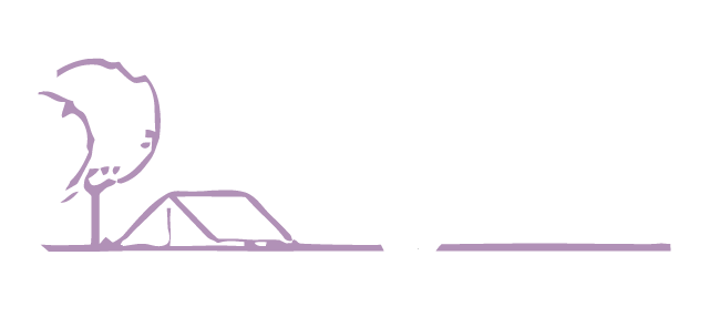 La Tenda – Scout Shop