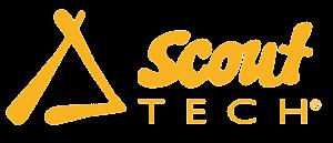 Scout Tech